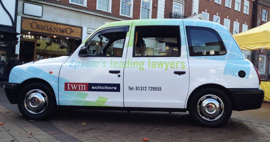 TWM Solicitors